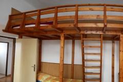 Apartman-A-0004