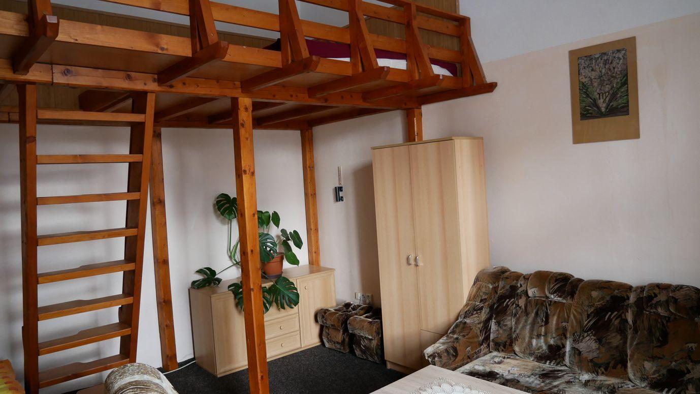 Apartman-A-0011