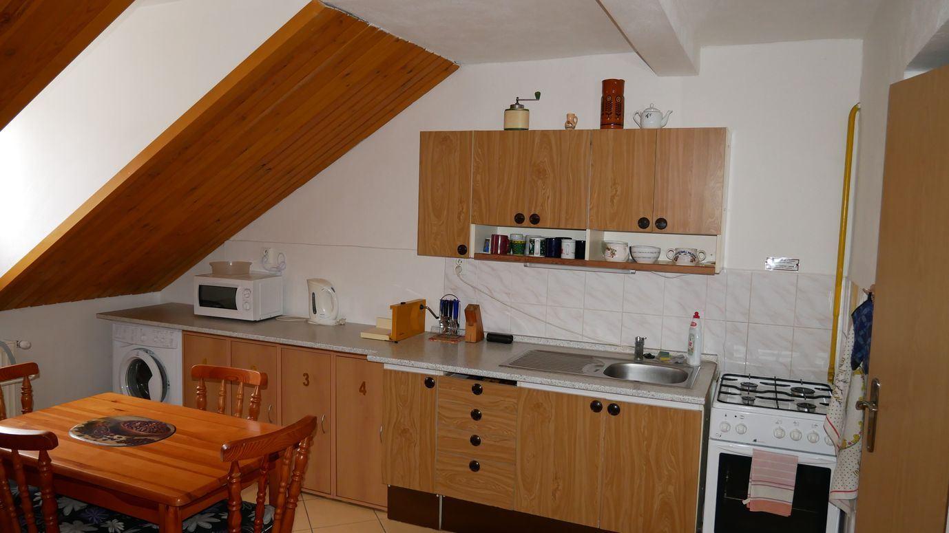 Spolecna-kuchyn-0017