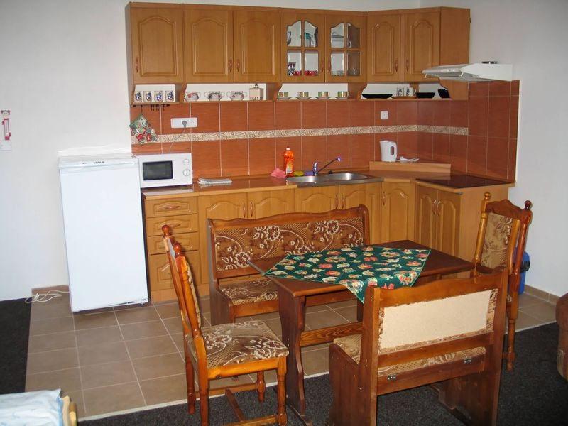 ApartmanB01