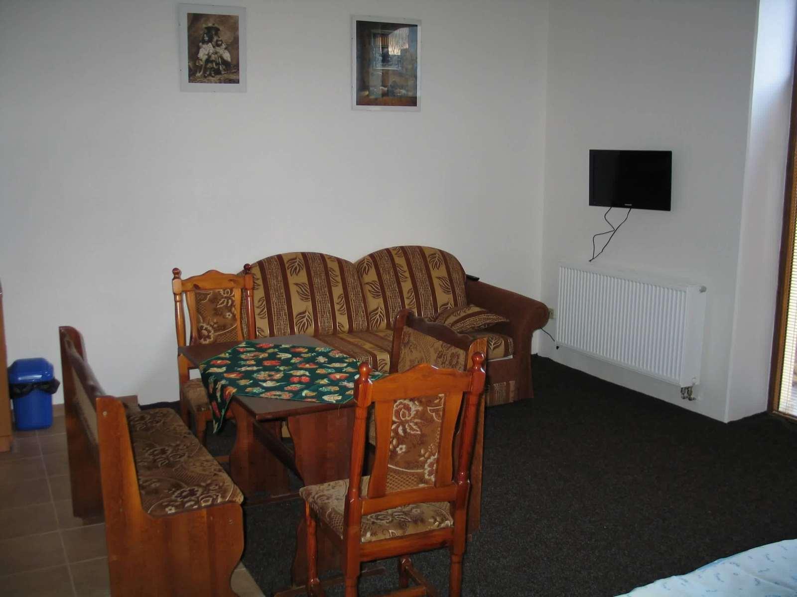 ApartmanB02