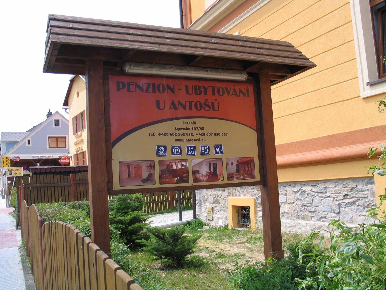 Penzion-004