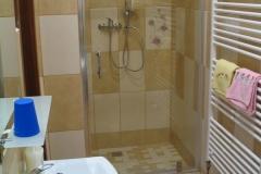 AparmanN-koupelna