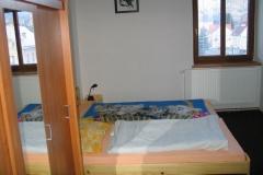 ApartmanB-2ložnice