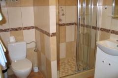 ApartmanB-koupelna