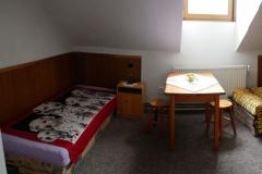 Pokoj-3-0037